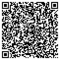 QR code with St John Orthodox Cathedral contacts