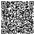QR code with Smart Trucking contacts