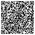 QR code with Abel Moving & Storage Inc contacts