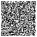 QR code with King Cove Fire Department contacts