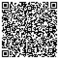 QR code with Pops Fire Equipment Co contacts