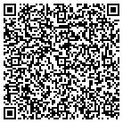 QR code with Matsu Japanese Steak House contacts