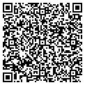 QR code with Revilla Upholstery contacts