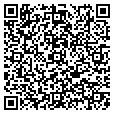 QR code with Cool Cars contacts