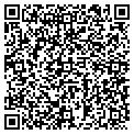 QR code with Quality Care Optical contacts