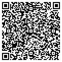 QR code with Christian Faith Ministries contacts