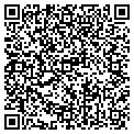 QR code with Townhouse Plaza contacts