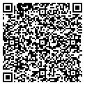 QR code with Honorable Mark Carpanini contacts