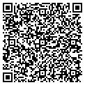 QR code with Chocolate Moose Candy Co contacts