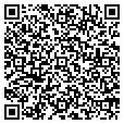 QR code with Shaw Trucking contacts