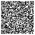 QR code with Innovative Concepts In Enginee contacts