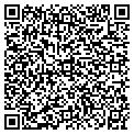QR code with Bell Hearing Factory Direct contacts