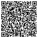 QR code with Bryan Electric Inc contacts