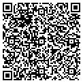 QR code with Alaska Wilderness Art contacts