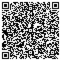 QR code with Foster Orthodontics contacts