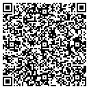 QR code with Petersburg Chiropractic Center contacts