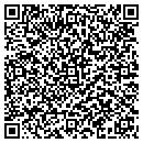 QR code with Consumer Credit Counseling & R contacts