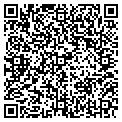 QR code with D D Beckett Co Inc contacts