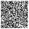 QR code with Veras Garden Emporium contacts