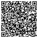 QR code with Rainforth Foundation contacts