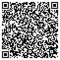 QR code with Glacier Autoworks contacts