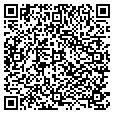 QR code with Brazilian Farms contacts