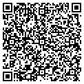 QR code with Franks Concrete & Masonry contacts