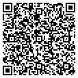 QR code with House & Assoc contacts