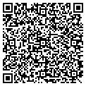 QR code with Johnny Carino's Italian contacts