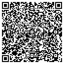 QR code with Qwest Technologies contacts