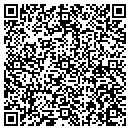 QR code with Plantation Office Building contacts