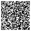 QR code with KYUK contacts