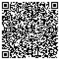 QR code with Planet Halloween Inc contacts