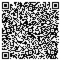 QR code with Sunshine Pool Plastering contacts