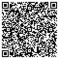 QR code with Chesser & Strickland Sand Co contacts