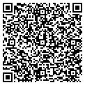 QR code with Borderline Surveying contacts