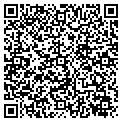 QR code with Advanced Diagnostic Inc contacts