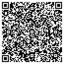 QR code with Church Of Christ-Emerald Coast contacts