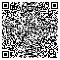 QR code with Aafordable Air Conditioning contacts