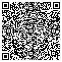 QR code with Occupational Licensing Div contacts