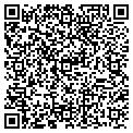 QR code with Dry Clean World contacts