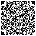 QR code with Grandma's Barber Shop contacts