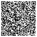 QR code with Luxury Limousines LTD contacts