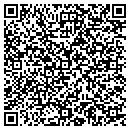 QR code with Powersounds Entertainment Service contacts