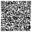 QR code with Soldotna Computer Repair contacts