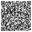 QR code with Bankatlantic contacts