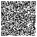 QR code with Dittman Research Corp-Alaska contacts