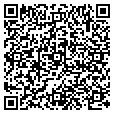 QR code with Kee V Patton contacts