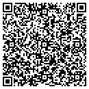 QR code with Progreen Of Southwest Fl Inc contacts