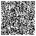 QR code with Borealis Beach Club contacts
